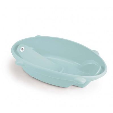 Cubeta de baño Cam