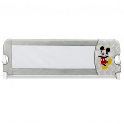 Barrera de cama Disney Mickey 150cm
