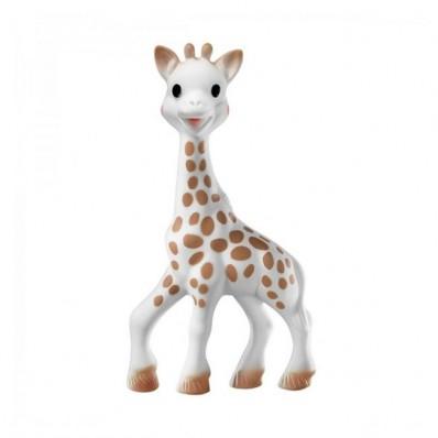 Mordedor Sophie la jirafa