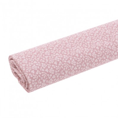 Sabanas moises forest rosa