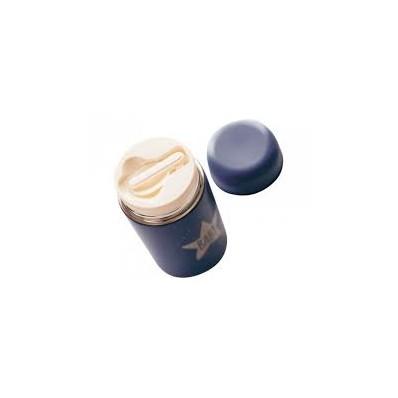 Termo papillero sólidos más cuchara de Olmitos 400 ml.