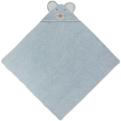 Capa de baño Ratón Interbaby