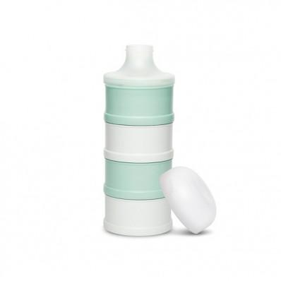 Dosificador de leche de Suavinex